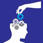 Mental Wellness - Interpersonal Wellness - Blog - Canada